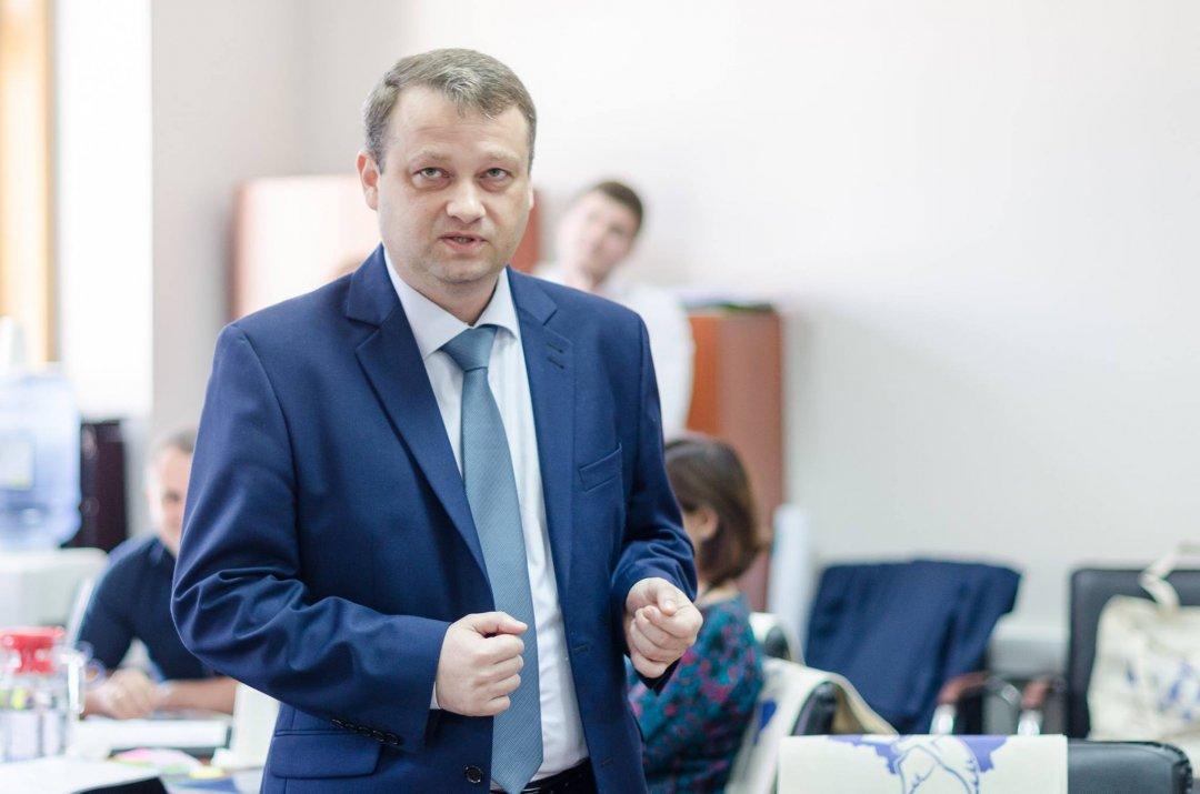 Леонтій Шипілов