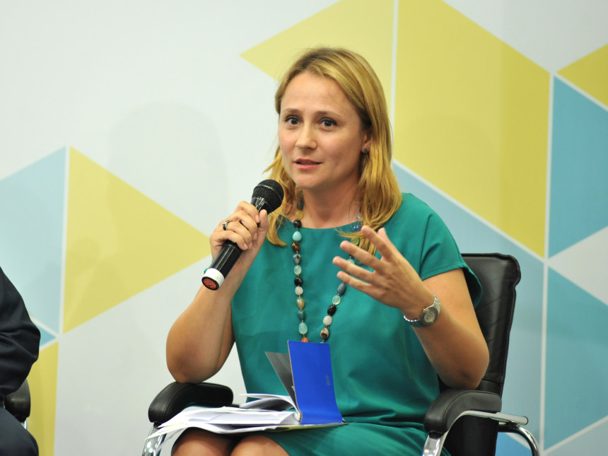 Наталія Винник