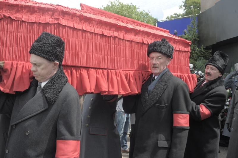 Фото: volgafilm.ru