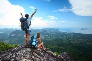 Кабмин ужесточил лицензионные требования к туроператорам