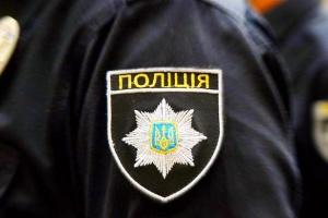 Поліція відкрила справу за фактом хуліганства в приміщенні ОВК №210