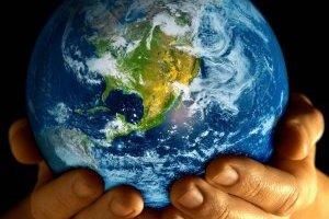 Сьогодні Міжнародний день миру