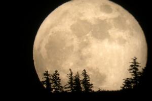 ArianeGroup планує відправити місію на Місяць