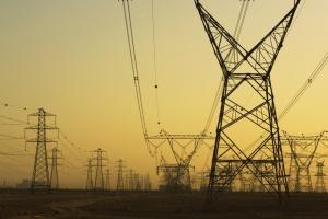 Україна припинить імпорт електроенергії з РФ та Білорусі до 30 квітня
