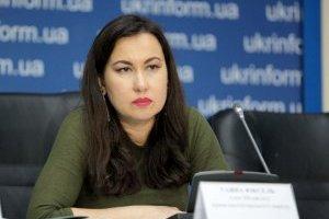 Меджлис заявляет о 80 политзаключенных в Крыму, не считая украинских моряков