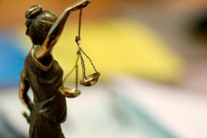 Міський голова Калуша повідомив про арешт рахунків «Водотеплосервісу»