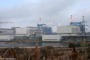 Два енергоблоки Хмельницької АЕС можна добудувати за $3-3,5 млрд - експерт