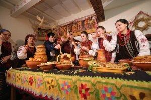 Українську молодь Кіпру запрошують на квест «Козацькими шляхами»