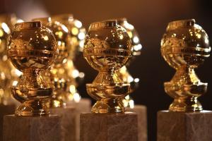 У Штатах оголосили переможців кінопремії «Золотий глобус-2021»