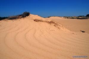 На Херсонщині вивчають туристичні потоки: стало більше гостей у районах без моря