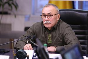 У останній тиждень виборчої кампанії міжвідомчий штаб МВС працюватиме 24/7