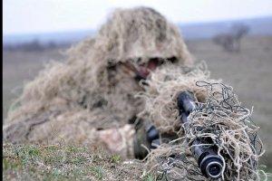 Эксперты рекомендуют увеличить финансирование украинской разведки
