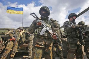 Donbass: Il y a 7 ans, la guerre a commencé