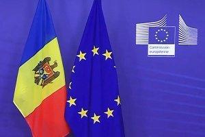 ЕС надеется, что новый Кабмин Молдовы продолжит имплементацию Соглашения об ассоциации
