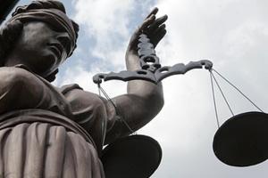 Апеляцію на продовження арешту кримчанина Яцкіна розглянуть 14 квітня – адвокат