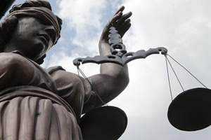 Фермерське господарство виграло суд в АРМА