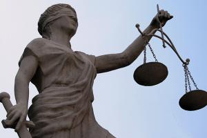 Три найбільші бізнес-асоціації занепокоєні ходом судової реформи в Україні