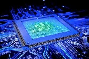 Google заявляет о создании самого мощного квантового компьютера