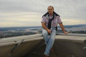 В ОБСЄ закликали Росію звільнити правозахисника Тітієва
