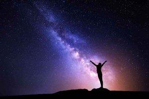 У центрі Чумацького Шляху знайшли залишки іншої галактики