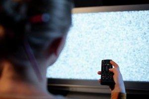 В Україні заборонили ретрансляцію трьох російських телеканалів