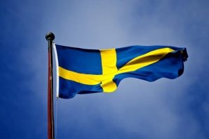 Swedish Embassy in Ukraine backs adoption of bill on media