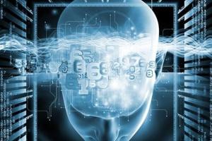 Штучний інтелект дописав симфонію австрійського композитора Малера