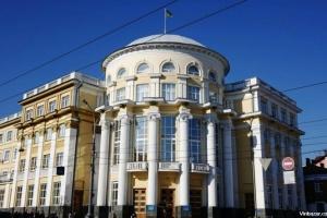 Вінниччина запропонує близько 20 пам'яток для включення у програму «Велике будівництво»