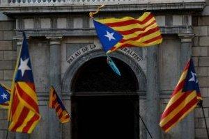 Уряд Іспанії помилував дев'ятьох ув'язнених лідерів Каталонії