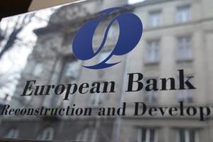 Нацбанк та ЄБРР обговорили пріоритети в сфері регулювання фінсектору