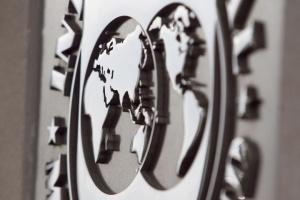 """У МВФ сподіваються на """"швидкий результат"""" у переговорах з Україною"""