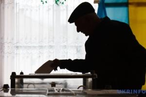 В «американському» рейтингу Порошенко відривається від Тимошенко та... наздоганяє Зеленського