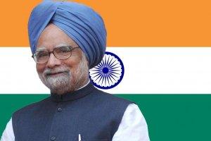 Нарендра Моді знову став прем'єр-міністром Індії