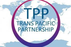 Тихоокеанское партнерство открыли для новых участников