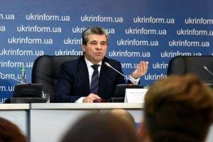НАПК внесло предписание и.о. председателя Госслужбы занятости