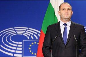 Президент Болгарії закликав уряд і генпрокурора піти у відставку