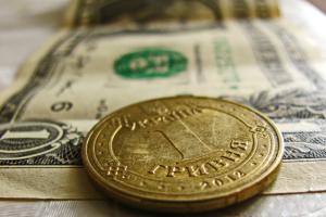 La Banque nationale a établi le taux de change à 33,71 UAH pour un euro