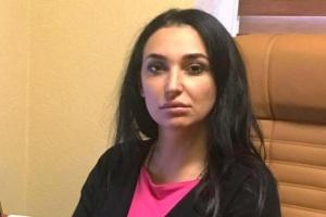 Ексзаступниці голови міграційної служби продовжили нічний домашній арешт