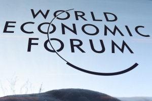 Всесвітній економічний форум у Сінгапурі скасували через COVID-19