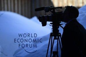 Замедление экономики Китая не вызовет мировую катастрофу - участник форума в Давосе