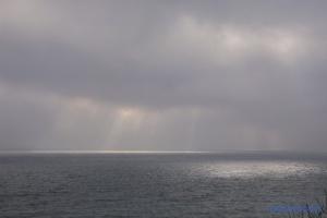 Бельгия предоставит Украине судно для экологического мониторинга Черного и Азовского морей