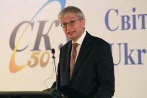 За виборами Президента в Україні спостерігатимуть понад 200 представників СКУ