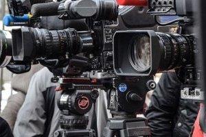 Штаб ООС просить журналістів не поширювати чутки про наступ окупантів