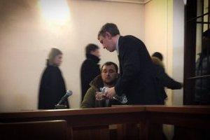 В Крыму прекратили уголовное дело в отношении блогера Рамазанова