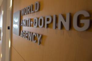 WADA підтвердила статус Російської антидопінгової агенції