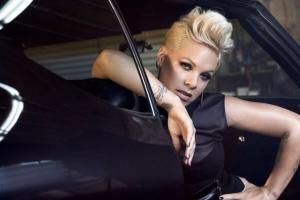 Pink на премії BRIT Awards виступила з номером, який поставили українські режисерки
