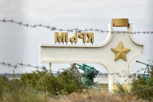 Россия построит в Крыму два СИЗО, чтобы посадить еще больше – правозащитник