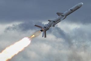 Rüstungskonzern Ukroboronprom nennt Top 5 seiner Waffenentwicklungen 2018