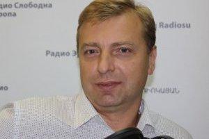 Максим Розумний