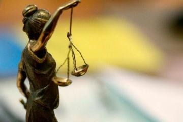 Суд призначив на 4 листопада розгляд по суті справи про оскарження ліквідації ДАБІ